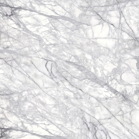 white marble texture background (High resolution scan)