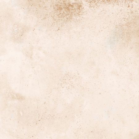 Beige marble texture (High resolution) Stock Photo - 9225494