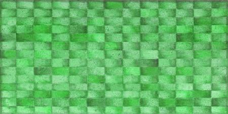 high-quality mosaic pattern background photo