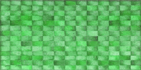 high-quality mosaic pattern background photo