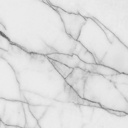 White marble texture (High resolution) photo