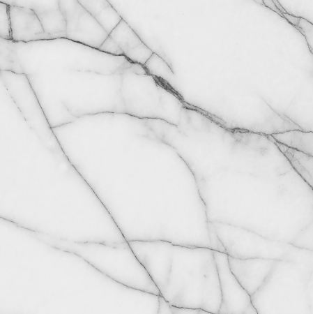 White marble texture (High resolution) Stock Photo - 9225469