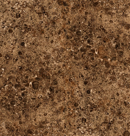 floor level: Brown marble texture (High resolution)