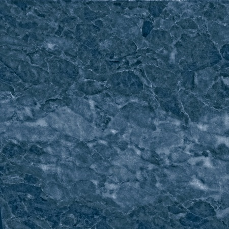 floor level: Blue marble texture (High resolution)