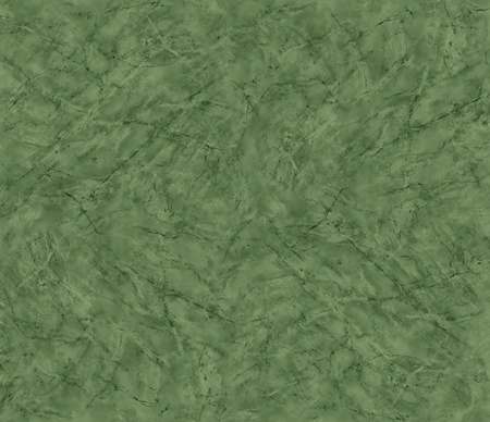 Green marble texture (High resolution) photo