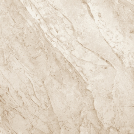 Beige marble texture (High resolution) Stock Photo