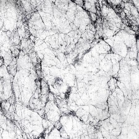 canicas: Textura de m�rmol blanco (alta resoluci�n) Foto de archivo