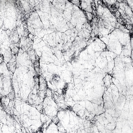 White marble texture (High resolution) Stock Photo - 9225502
