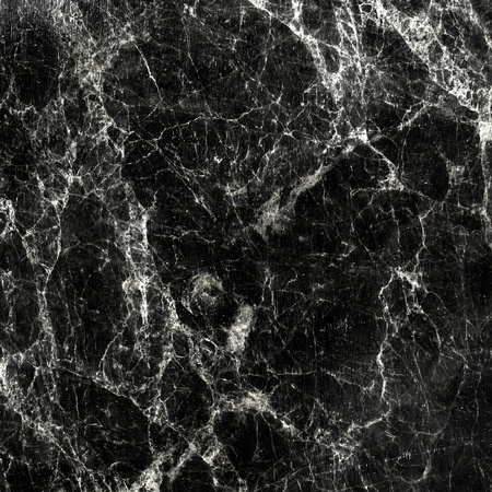 smooth stones: Black marble texture (High resolution)