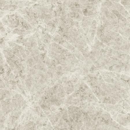 floor level: Beige marble texture (High resolution) Stock Photo