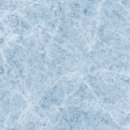 Blue marble texture (High resolution) Stock Photo - 9225493