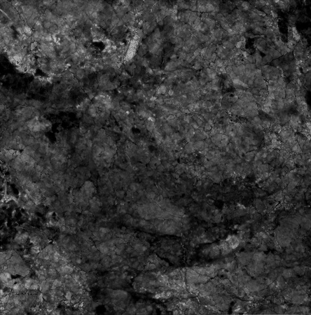 Black marble texture (High resolution) photo