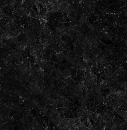 Black marble texture (High resolution) Stock Photo - 9242498