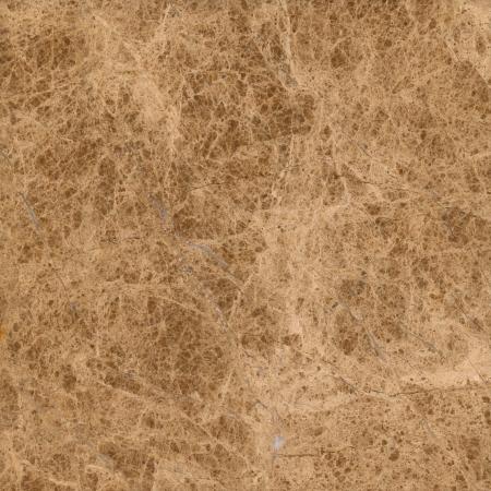 floor level: Marble Texture