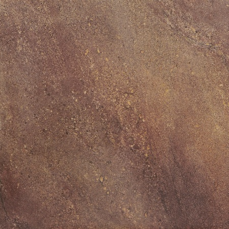 Brown marble texture (High resolution)