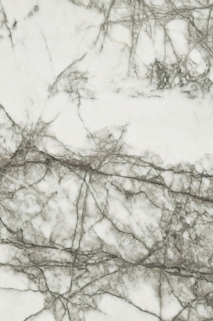 floor level: white marble  texture background.  ( High resolution )