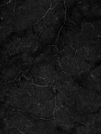 white marble: Black marble texture background (High resolution scan)