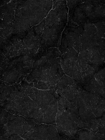 piso piedra: Fondo de textura de m�rmol negro (an�lisis de alta resoluci�n) Foto de archivo