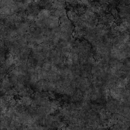 Black marble texture background (High resolution scan)  Stock Photo