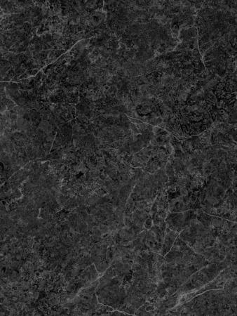 arduvaz: Black marble texture background (High resolution scan)  Stok Fotoğraf