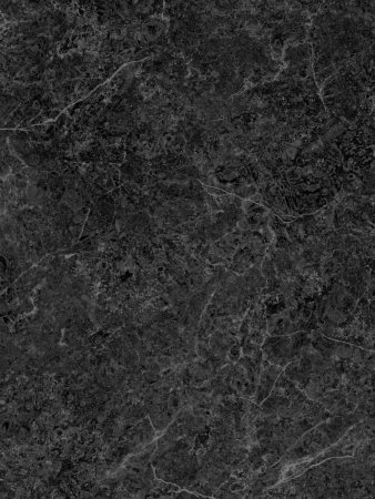 black granite: Black marble texture background (High resolution scan)  Stock Photo