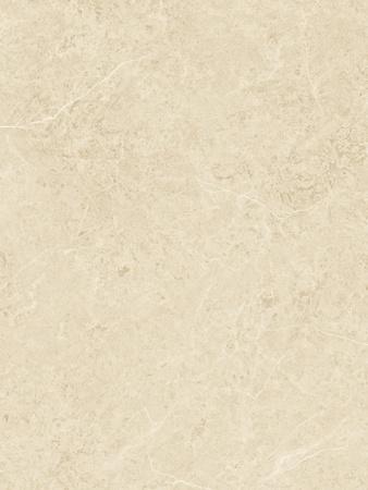 floor level: Beige marble texture