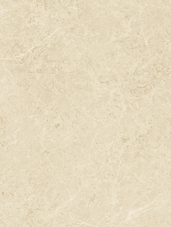 beige: Beige marble texture