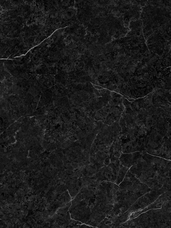 Black marble texture background (High resolution scan) Stock Photo - 10089469