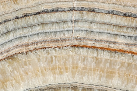 marble texture (high resolution core tissue) Stock Photo - 10368119