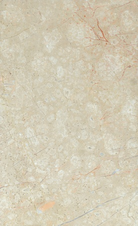 beige backgrounds: High Res. Beige marble texture.  Stock Photo