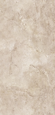 Large Light Brown Marble Texture Stock Photo