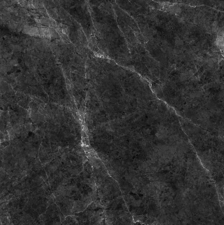 Black marble texture (High resolution)
