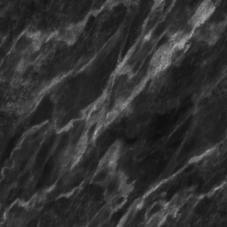 floor level: Black marble texture (High resolution)