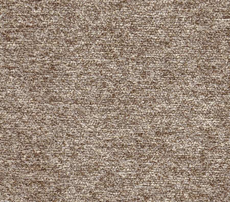 Fabric texture. (High res. scan.) Stock Photo - 11851491
