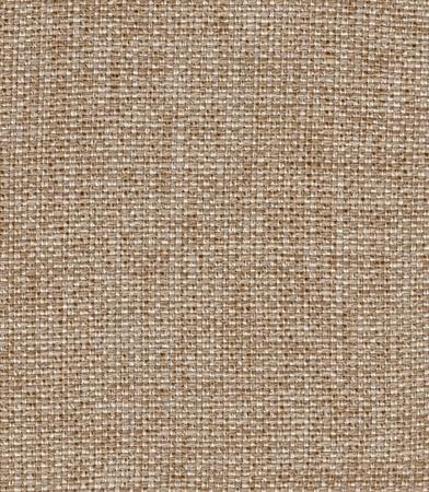 wool fiber: Tejido textura. (De alta resoluci�n. An�lisis.)