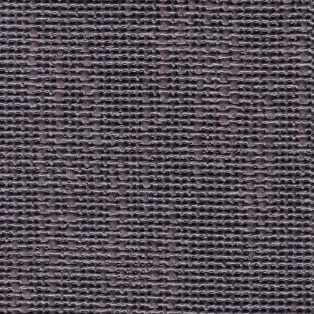 tejido: Textura de tela negro. (Res High.. Scan)