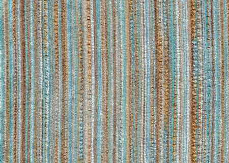 fabric texture. (High. Res. Scan) photo