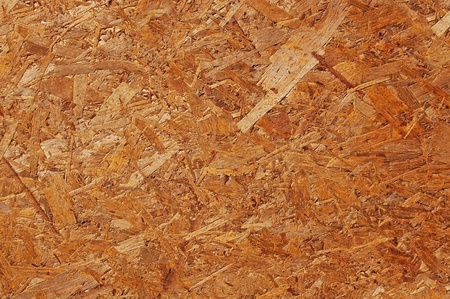 celulosa: textura de madera