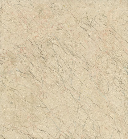 Beige Marmor Textur (High Resolution) photo