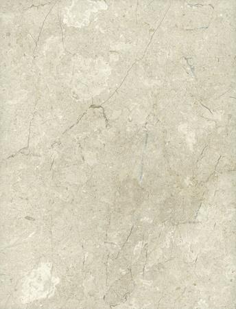marmol: Textura de m�rmol blanco (de alta resoluci�n) Foto de archivo