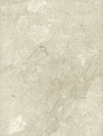 smooth stones: White marble texture (High resolution)