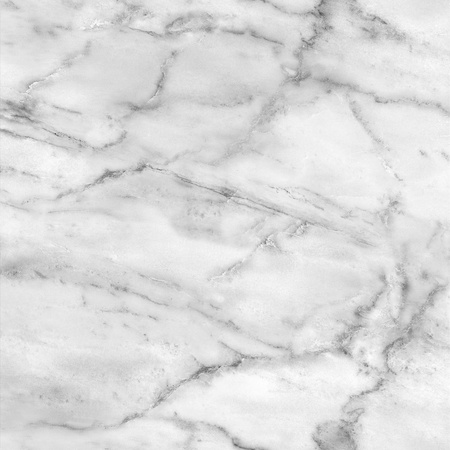 white marble: White marble texture (High resolution)