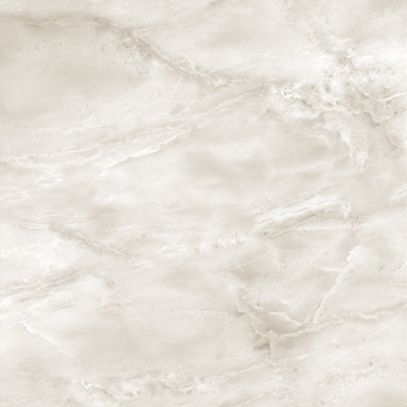 marble floor: Beige marble texture (High resolution) Stock Photo