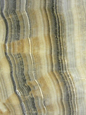 Onyx marble texture background   High Res Stock Photo - 12981011