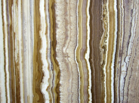 onix: Onyx de m�rmol textura de fondo Alta resoluci�n Foto de archivo
