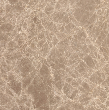 Emprador marble texture background  High resolution  photo