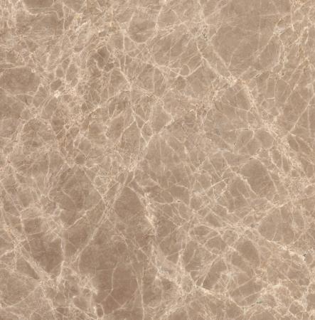 Emprador marble texture background  High resolution  Stock Photo