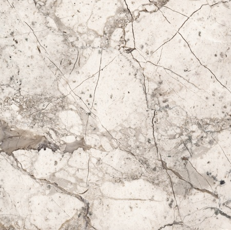 floor level: marble texture background  High resolution