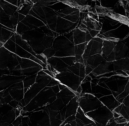 Black marble texture background  High resolution  Stock Photo