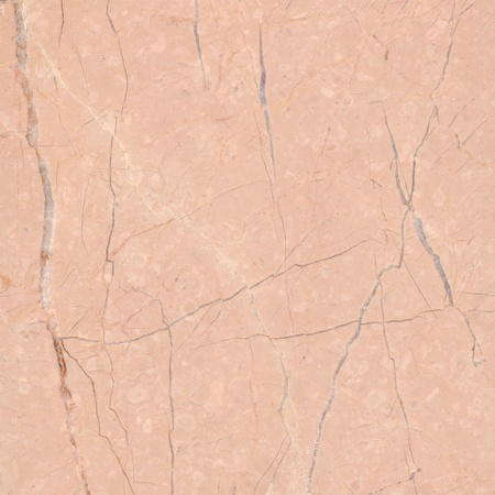 Beige marble texture background  High resolution  photo